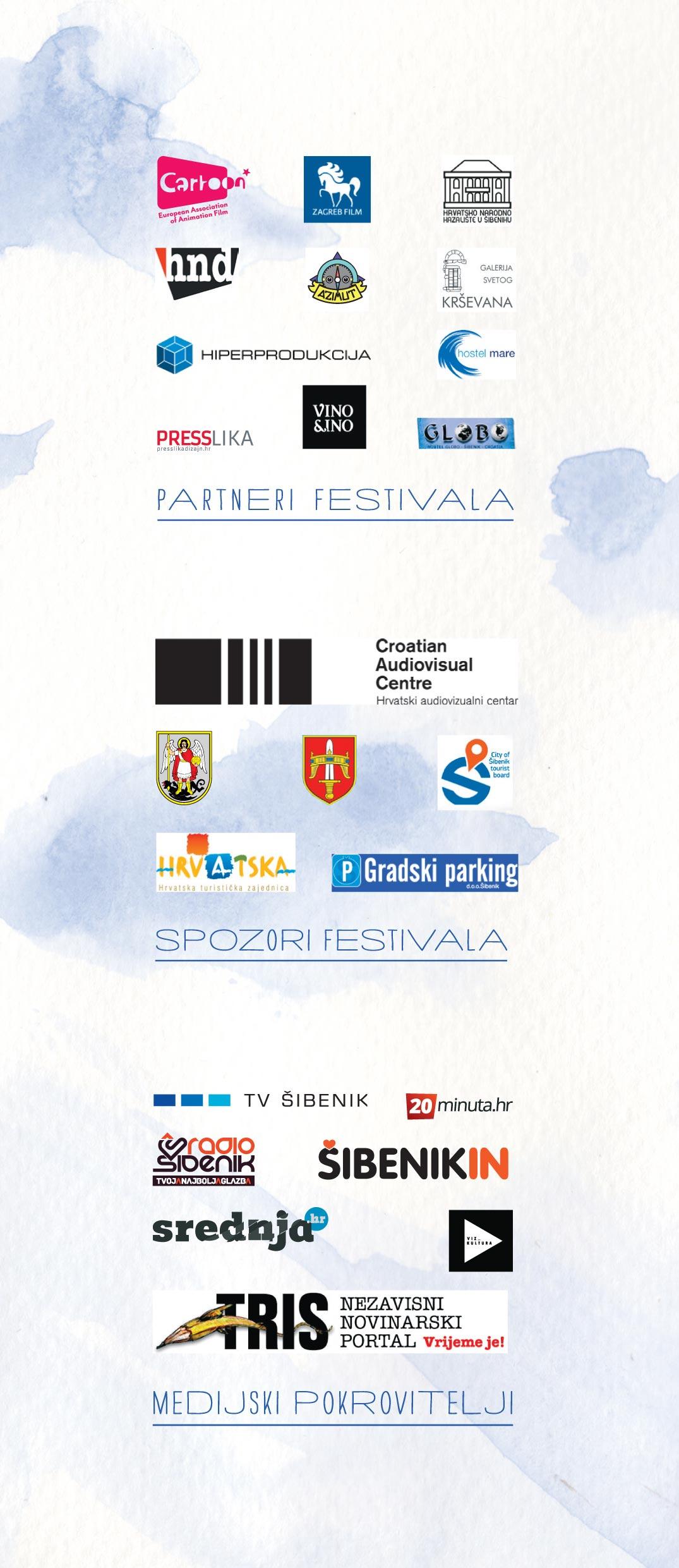SPONZORI2016