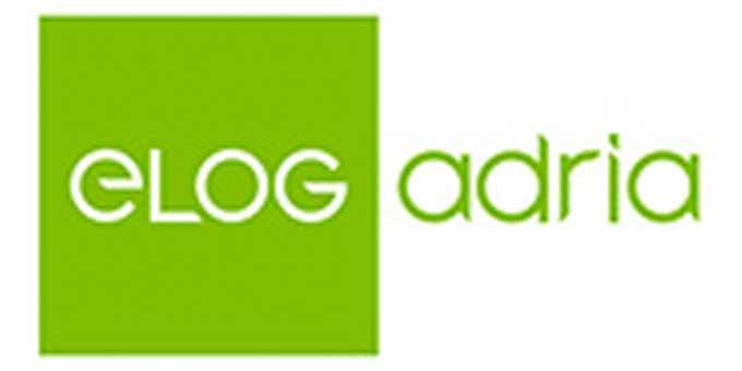 e-log-adrija