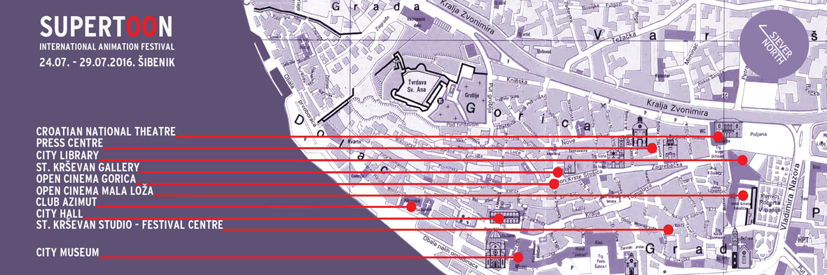 SUPERTOON-CITY-MAP-2