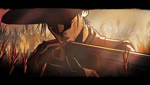 Death Bringer_01